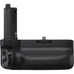 Empuñadura Sony A7R IV