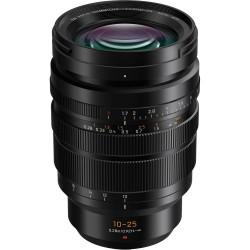 Panasonic 10-25mm f1.7 DG Vario Summilux Leica