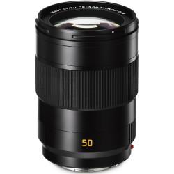 Leica 50mm SL Summicron f2 ASPH.
