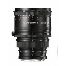 Leica 120 mm f/5.6 TS Apo Elmar