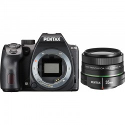 Pentax K70 + 35mm f2.4