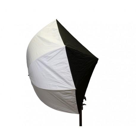 Paraguas Rotolight | Rotolight Illuminator