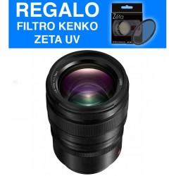 Panasonic S 50mm f1.4
