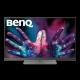 Monitor PD2720 BenQ