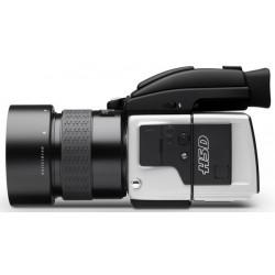 Hasselblad H5D 40 + Visor HVD 90x