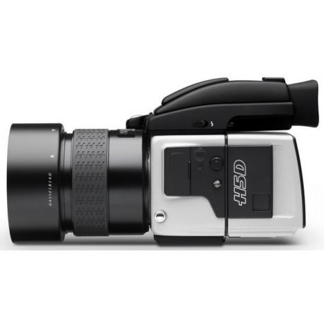 H5 D 200 MS + VISOR