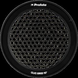 Profoto Clic Grid 10º