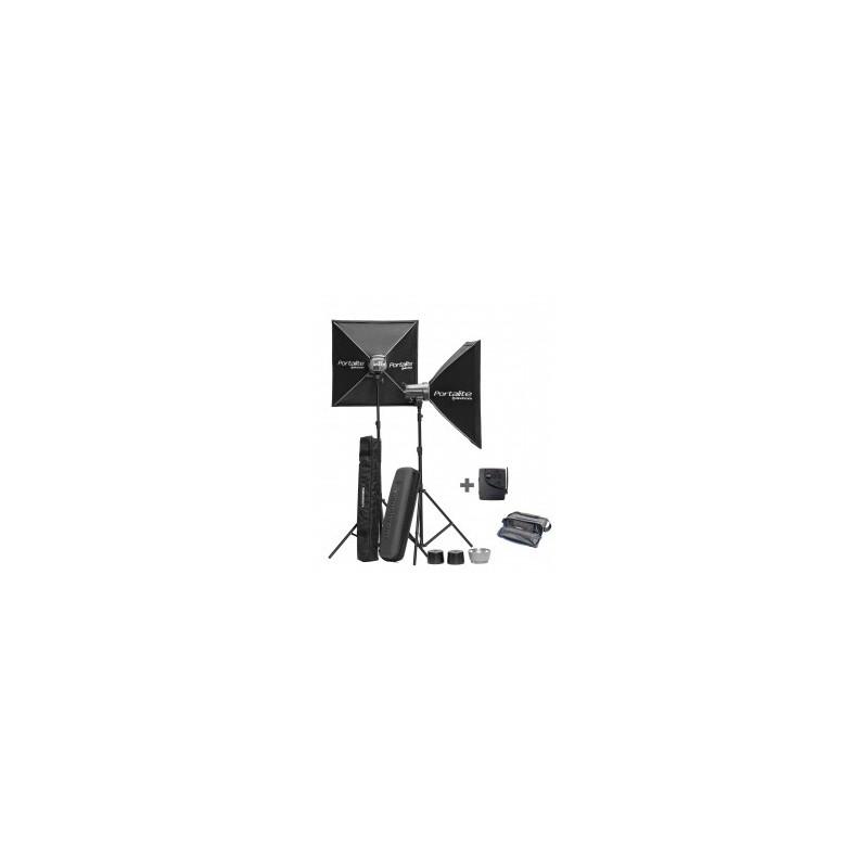 elinchrom d lite rx 4 to go bateria inovatronix club foto nauta s l. Black Bedroom Furniture Sets. Home Design Ideas