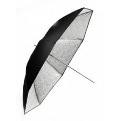 Elinchrom Paraguas portalite plata 85 cm