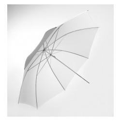 Elinchrom Paraguas portalite traslucido 85 cm