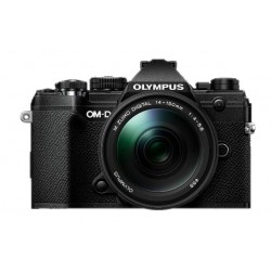 Olympus OMD EM5 Mark III RESERVA