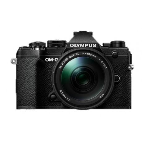 Olympus OMD EM5 Mark III