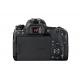 Canon EOS 77D + 50mm F1.8
