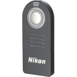 Nikon ML L 3
