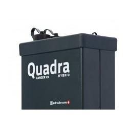 Elinchrom Generador Ranger Quadra Hybrid AS RX