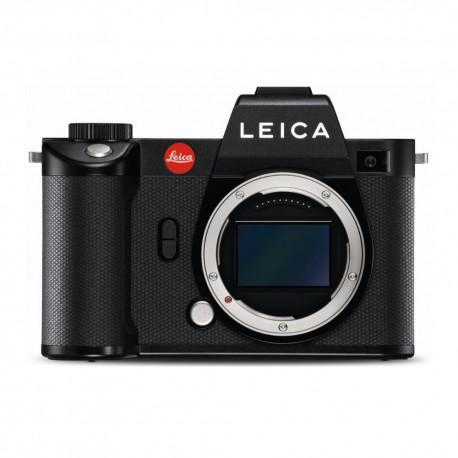 camara Leica SL2 | Comprar Leica SL2