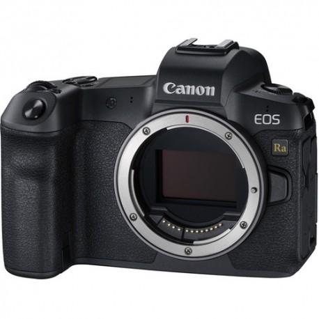 comprar EOS RA | Camara Canon RA
