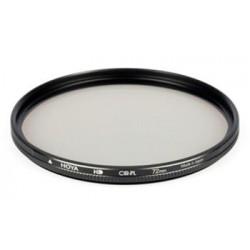 Hoya Polarizador circular HD
