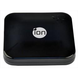 Bateria de refuerzo ION AIR PRO