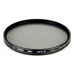 Hoya Polarizador circular HRT