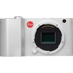 Leica T Body