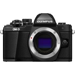 Olympus EM10 II Segunda Mano