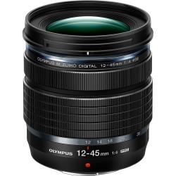 Olympus 12-45mm f4 ED M.Zuiko Pro