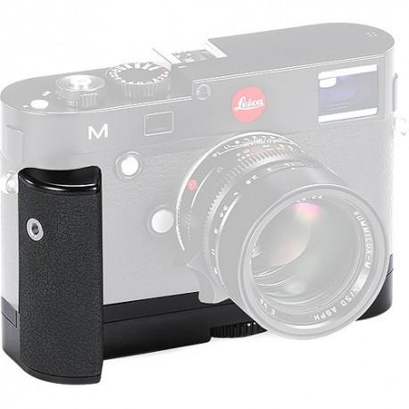 Leica Empuñadura Multifuncion M