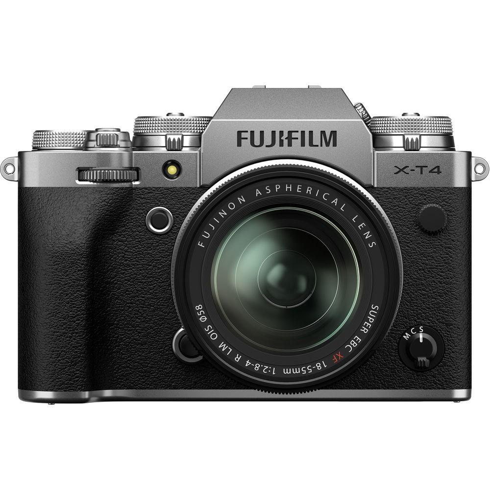 Om FX /∞ Compatible con Todas Las monturas Fuji X Punto al Infinito Anillo Adaptador de Objetivo Olympus Om a Caja Fuji X 100/% Metal