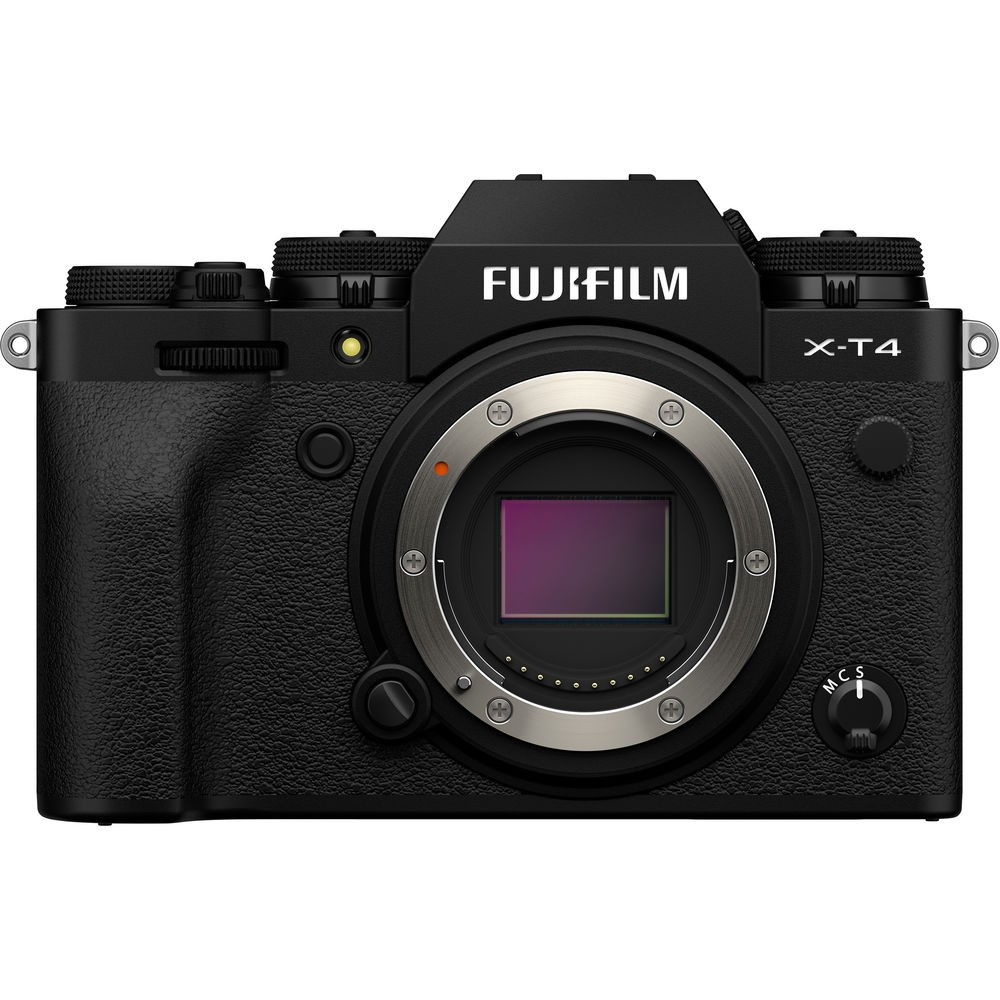 Fujifilm 2gb Tarjeta De Memoria Sd Para Nikon D5000