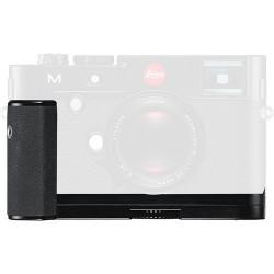 Empuñadura Leica M