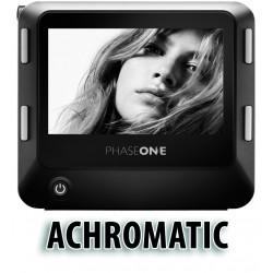 Phase One IQ4 150MP Achromatic