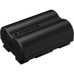 Bateria Fuji NP-W235 | Batería Fuji XT4