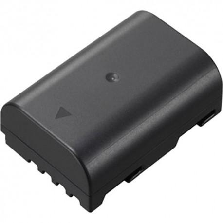 Bateria Panasonic BLF19E