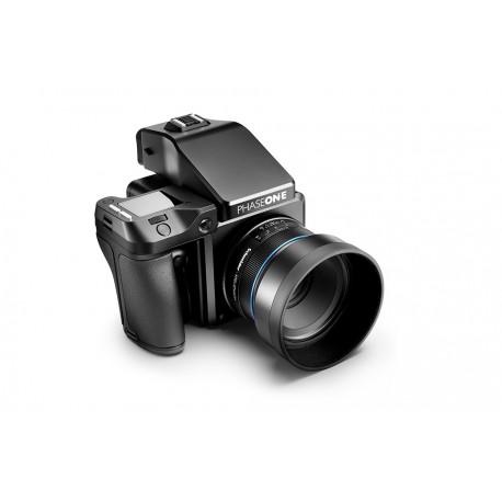 Camara Phase One XF IQ4 | Phase One XF 150MP