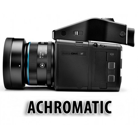 Camara Phase One XF IQ3 Achromatic | phase one XF IQ3 Acromatica