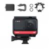 Insta360 OneR | insta360 para dron