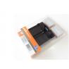 Jupio Kit Canon Baterias LP-E8 + Cargador Dual USB