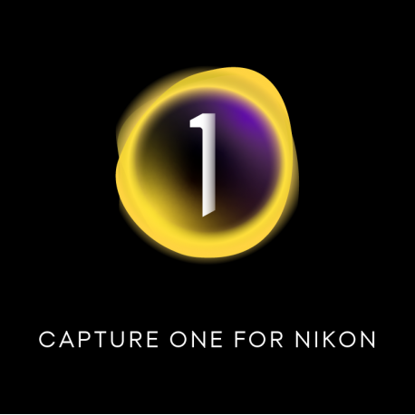 Capture One 20 para Nikon | comprar Capture One 20 Nikon
