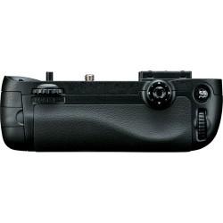 Nikon MB D 15
