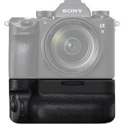 Sony empuñadura VG-C3 EM