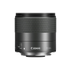 Canon EOS M6 II + 32mm