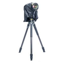 Vanguard Alta RCS - Protector anti-lluvia para cámara, Talla S