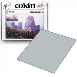 Cokin ND2 (0.3) 2X P152