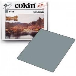 Cokin ND4 (0.6) 4X P153