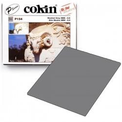 Cokin ND8 (0.9) 8X P154