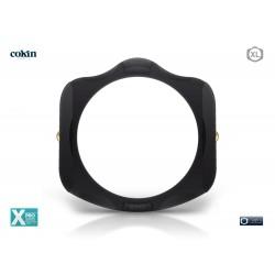 Cokin Portafiltros serie X