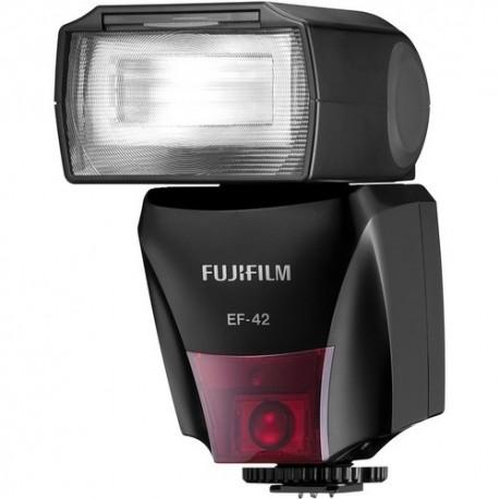 Fuji EF 42