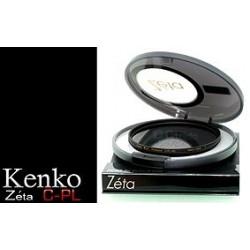 Kenko Zeta Polarizador Circular
