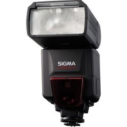 Sigma EF 610 ST